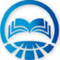 电子商务师PPT课件(共0套打包)(共46套打包)