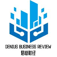 Genius_biz_review